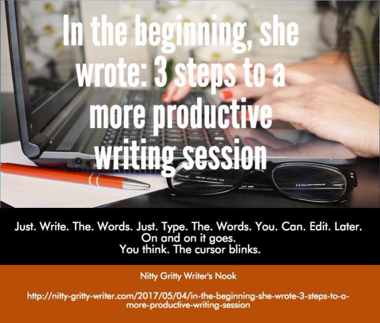 she-wrote