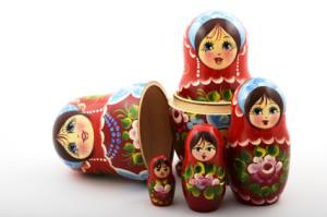 inside-nesting-dolls