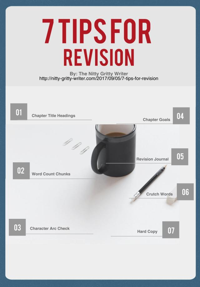 7TipsForRevision