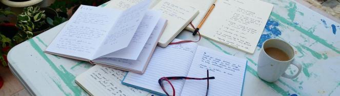 writingjourney