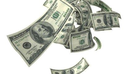 Money_11863582Large