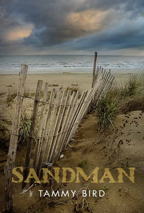 Sandman_Flashpoint